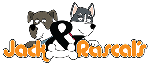Jack and Rascals Logo No Description-04